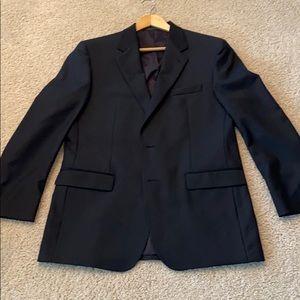 Ralph Lauren men's sport coat